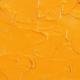 Pigment Yellow paint