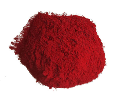 Pigment Red 149