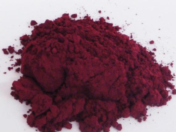 Pigment Red 169