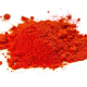 Pigment Red 22