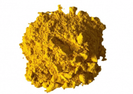 Pigment Yellow 180
