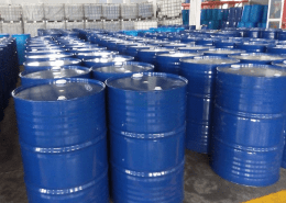 Volatile Silicone Oil dimethylsiloxane fluid cosmetics