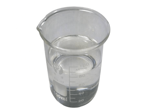 Silicone Leveling Agent HY1233