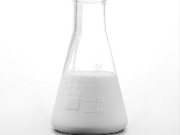 Silicone Defoamer HY8200