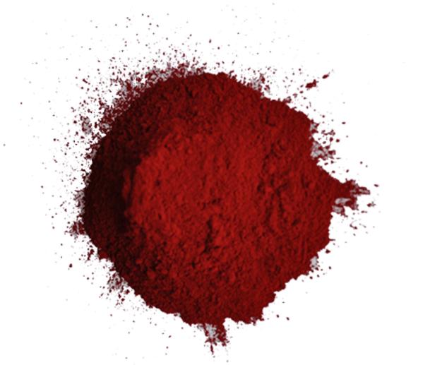 Pigment Red 176