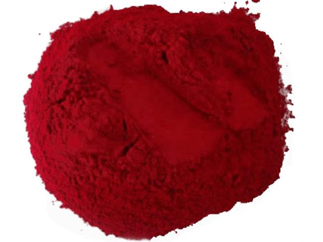 Pigment Red 185