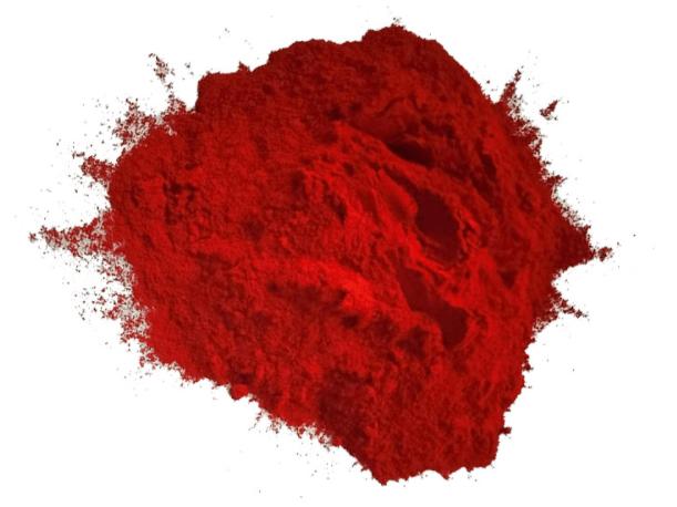 Pigment Red 571