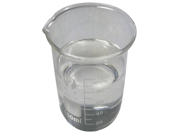 Silicone Leveling Agent for Ink