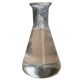Silicone Spreading and Penetrating Agent HY-109