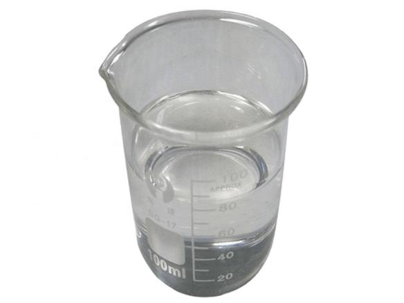 Silicone Leveling Agent HY1208 similar to tego 410