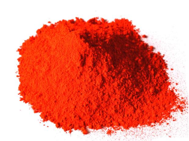Pigment Orange 73