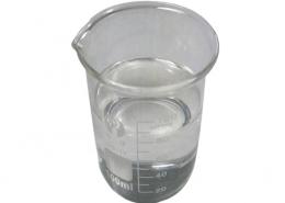 Volatile Silicone Oil HY-101, 2 cst dimethyl silicone oil