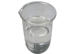 Agricultural Silicone Spreading and Penetrating Agent HY-113