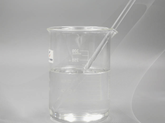 Agricultural Silicone Adjuvant Spreading and Penetrating Agent HY-108
