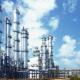 chemical industry powet limit